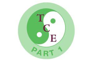 Adapted Tai Chi Exercises Course – Part 1 (Online)