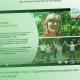 Treasures of Knowledge (my German YouTube experience)